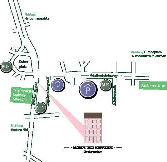 Karte_MuH